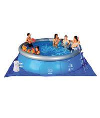 1658749-Piscina-Splash-Fun-14000L-Combo-220V-Mor-Comercial-SaoPaulo