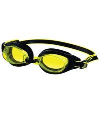 Máscara Natação Extreme Triathlon Polarized Hammerhead ... 7f3ce9523e