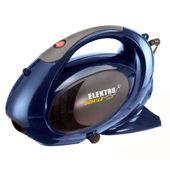 Aspirador-de-Po-Portatil-Elektro-Schulz-800W-Azul-111404
