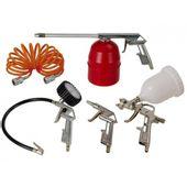 kit-para-compressor-5-pecas-schulz-air-kit_1