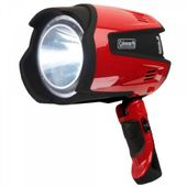 coleman-outdoor-camping-cpx-6-ultra-high-power-cree-led-spotlight-lantern_1500