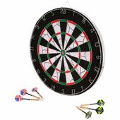 jogo-dardos-dardos-D_NQ_NP_215511-MLB20567530075_012016-F