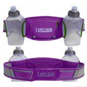 cinto-de-hidratacao-arc-2-p-rosa-camelbak-9a1