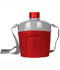 big_cantil-termico-alladin-vermelho-600ml-dispropil-1