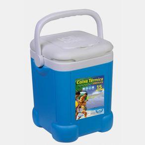 caixa-termica-com-alca-siberian-15-litros-mor_679