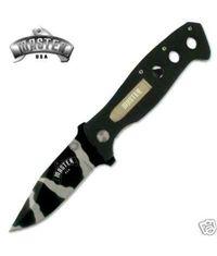 Canivete-Master-USA-Camuflado-Modelo-Shot-MU-1022-4774947