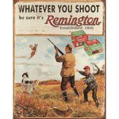 Placa-Metalica-Decorativa-Remington-Whatever-6992083