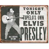 elvis-presley-tupelo-s-own-i11447