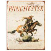 placa-metalica-decorativa-winchester-rossi-936x770