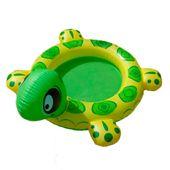 piscina-inflavel-tartaruga-15-litros.4495