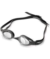Oculos-Natacao-Speedo-Aqua-Racer-Mirror-Competicao-509107-7051371