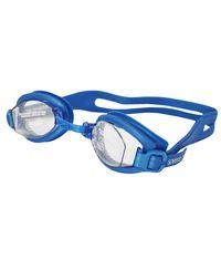 oculos-speedo-new-shark-f6d5e0f29698d5ce23629a7c046ba5c0