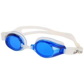 oculos-de-natacao-hammer-head-atlanta-3-0-azul