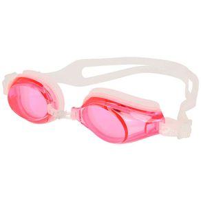 oculos-de-natacao-hammerhead-atlanta-4-0-adulto-img