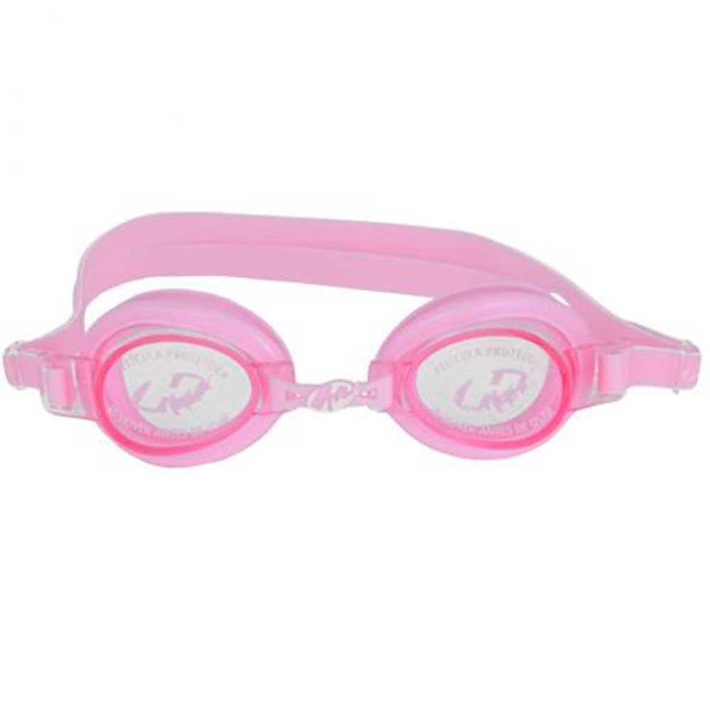 Óculos de Natação Focus Junior 2.0 Rosa Hammerhead - ComercialSaoPaulo 4cc32ea242