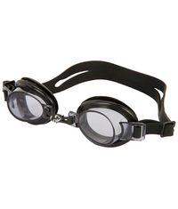 oculos-de-natacao-hammerhead-focus-3-0-infantil-img