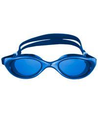 oculos-de-natacao-hammerhead-flame-adulto-img--1-