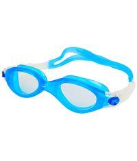 4994b562a85b6 Óculos para Natação Flipper Rosa Claro Speedo - ComercialSaoPaulo