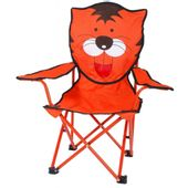 Cadeira-Dobravel-Infantil-Tigrinho-2092-Mor-8234067