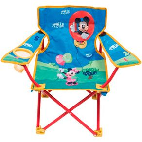 silla-disney-mickey-mouse_WD5380-d1
