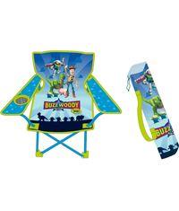 Exxel-Cadeira-DobrC3A1vel-com-Sacola-Toy-Story-Exxel-7825-46543-1