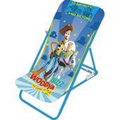 Exxel-Kit-EspreguiC3A7adeira-Toy-Story-GrC3A1tis-Bola-de-Praia-Mickey-Exxel-5138-88663-2