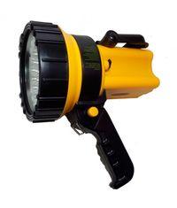 lanterna-holofote-recarregavel-36-leds-bivolt-kala-D_NQ_NP_20826-MLB20197835364_112014-F