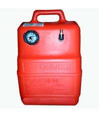 Barato-importado-do-jap-atilde-o-Suzuki-Suzuki-motor-de-tanque-de-combust-iacute-vel-de-251-tanque