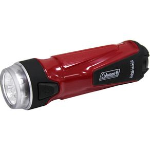 lanterna-impact-led-coleman