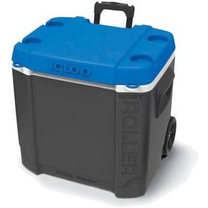 caixa-termica-igloo-com-rodas-56-litros-transformer-60-qt-D_NQ_NP_21007-MLB20203043335_112014-F