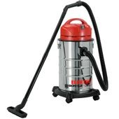aspirador-de-po-e-liquido-elektro-1400w-20-litros-schulz-127v