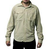 Camisa-recorte-1