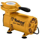 compressor-de-ar-tekna-1-2hpd2