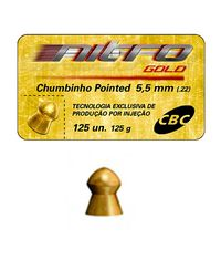 chumbinho-nitro-pointed-gold-55mm-c125un