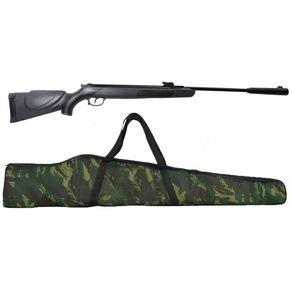carabina-de-pressao-kral-arms-rambo-55-mm-00566-GG12