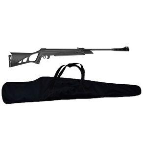 carabina-de-pressao-cbc-nitro-x-900-soft-action-936x770
