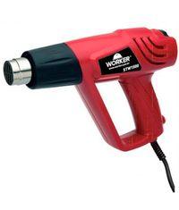 soprador-termico-worker-1500w-220v-648011-MLB20454238236_102015-F