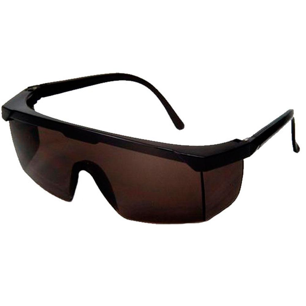 d00a8935d Óculos de Proteção Spectra 2000 Cinza Carbografite - ComercialSaoPaulo