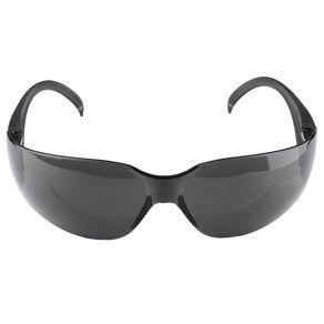 oculos-de-seguranca-protecao-super-vision-carbografite-cinza_9ecb424258141b76506fdfe9fc7c2b75