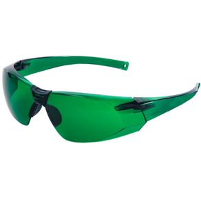 oculos-de-seguranca-cayman-sport-18-02-2014-15-38-13-3414