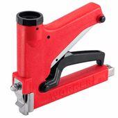 grampeador-manual-worker-termoplastico-D_NQ_NP_746705-MLB25073239630_092016-F