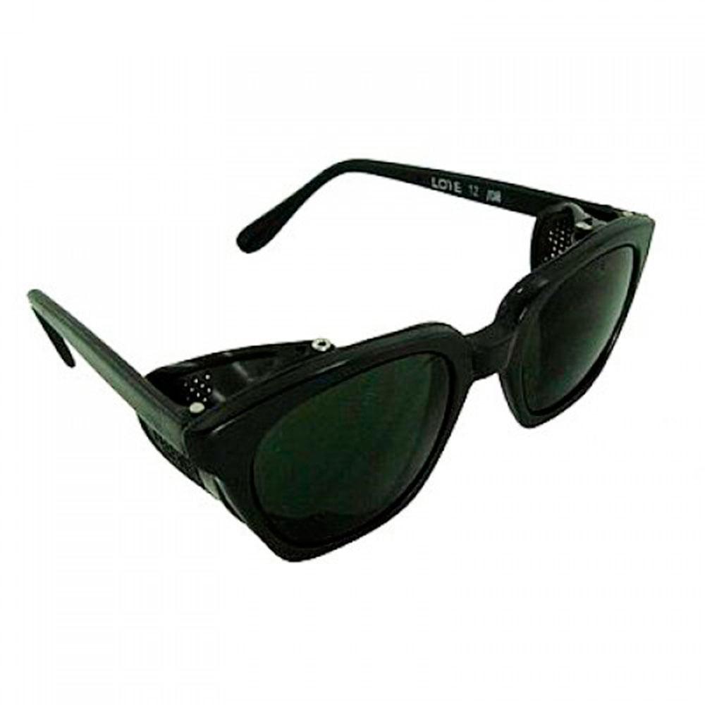Óculos de Solda Seg Verde Rayban