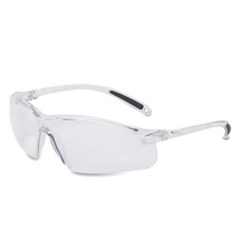 Óculos de Segurança Incolor Sperian - ComercialSaoPaulo f9cf30c0fd