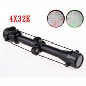 Airsoftsports-Gun-Riflescope-4x32-font-b-Rifle-b-font-font-b-Scope-b-font-Reticle-font