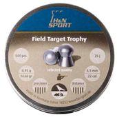 h-n-field-target-trophy-22-cal-14-66-grains-round-nose-5-55mm-head-500ct-14