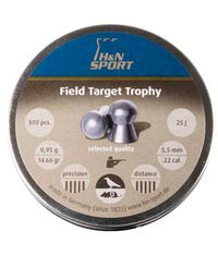 h-n-field-target-trophy-22-cal-14-66-grains-round-nose-5-55mm-head-500ct-14