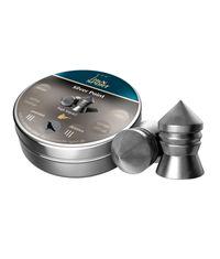 chumbinho-silver-point-calibre-5-5-mm-200-unidades-h-n-936x770