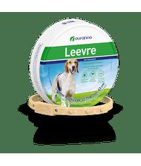 FR_Leevre_63cm-Coleira