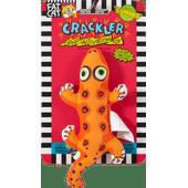 fat-cat-gato_brinquedo-Crackler-laranja_PKG