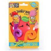 fat-cat-gato_brinquedo-Springy-Worms-PKG